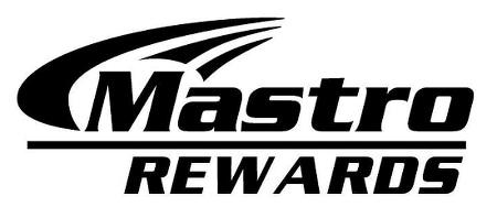 Mastro Subaru of Orlando Rewards