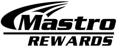 Mastro Subaru Rewards