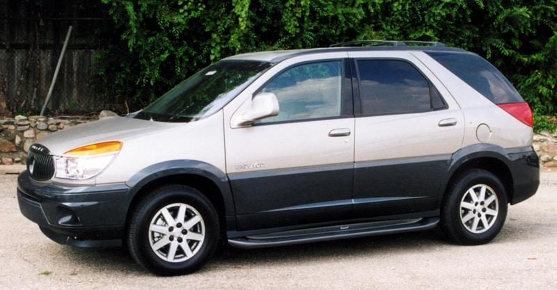 Matthews Auto Group New Mazda Gmc Collision