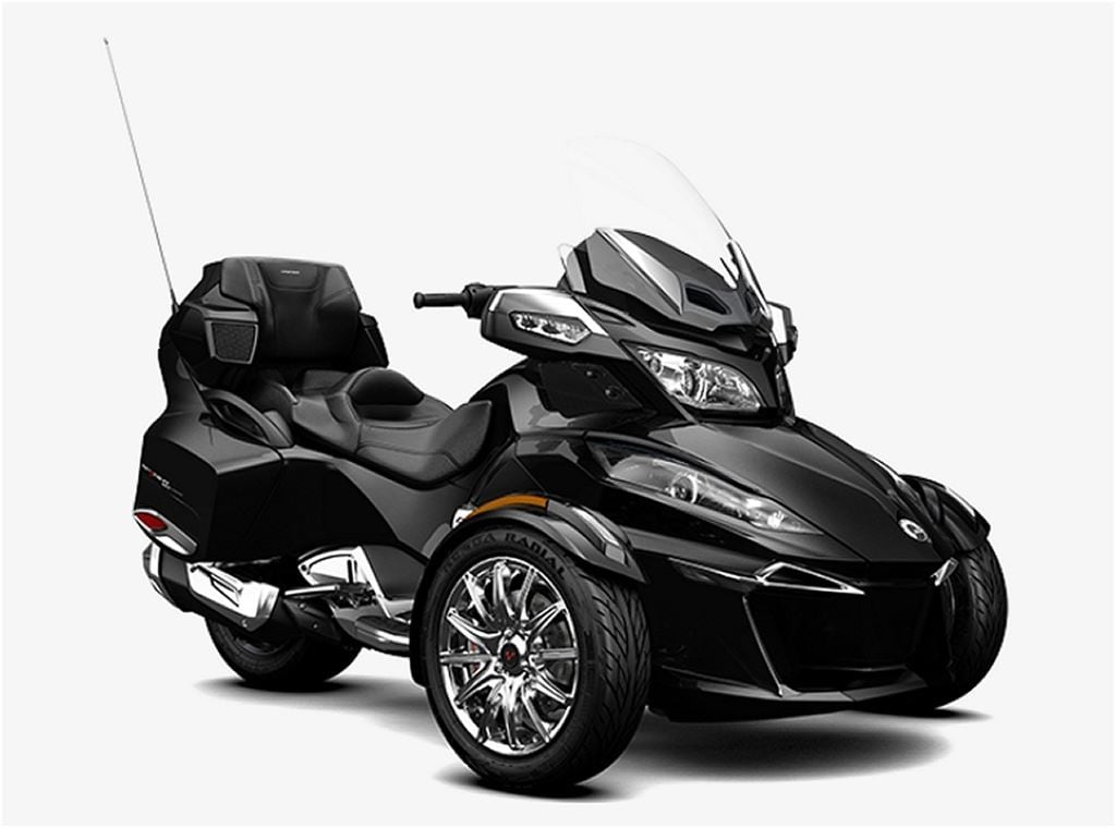 new 2017 can am spyder for sale hawkesbury on. Black Bedroom Furniture Sets. Home Design Ideas