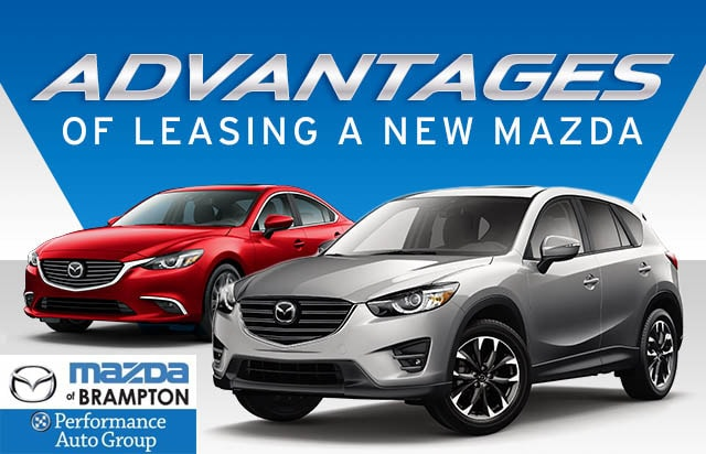 mazda of brampton new mazda dealership in brampton on l7a 1w4. Black Bedroom Furniture Sets. Home Design Ideas
