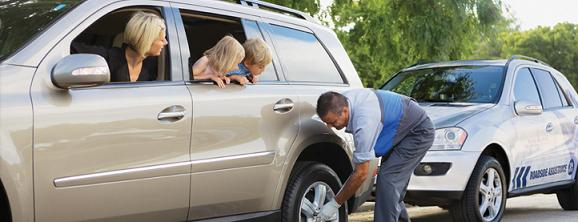 mercedes benz roadside assistance service restrictions fletcher. Cars Review. Best American Auto & Cars Review