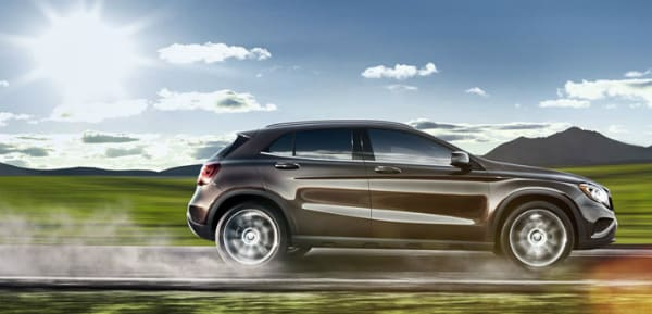 mercedes benz of chicago vehicles for sale in chicago il 60642. Cars Review. Best American Auto & Cars Review