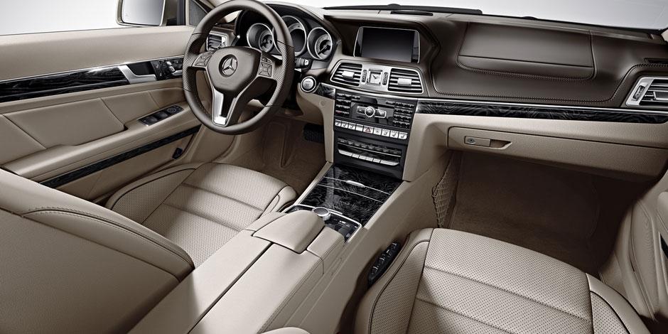 2015 mercedes benz e class lease buy las vegas henderson for Mercedes benz las vegas henderson