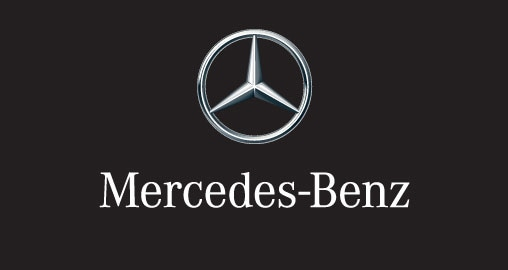 Mercedes benz auto body repair shop collision center in for Mercedes benz henderson