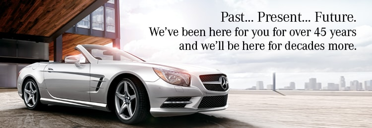 about mercedes benz of oakland a luxury car dealer in oakland ca. Cars Review. Best American Auto & Cars Review