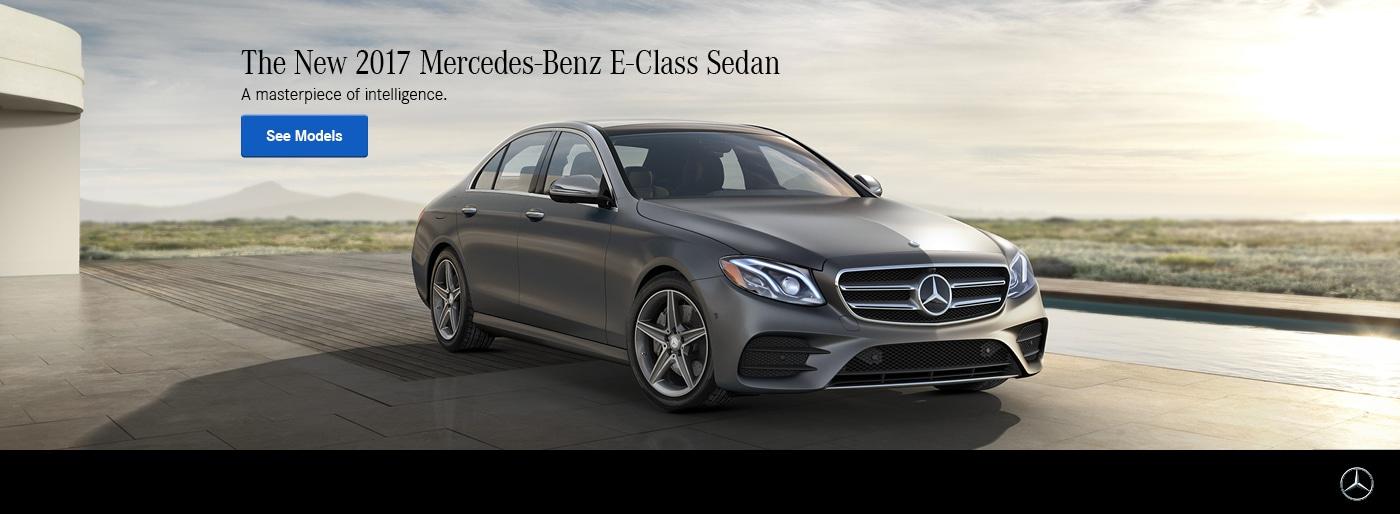 MercedesBenz Of Orange County New MercedesBenz Dealership In - Mercedes benz dealers in orange county