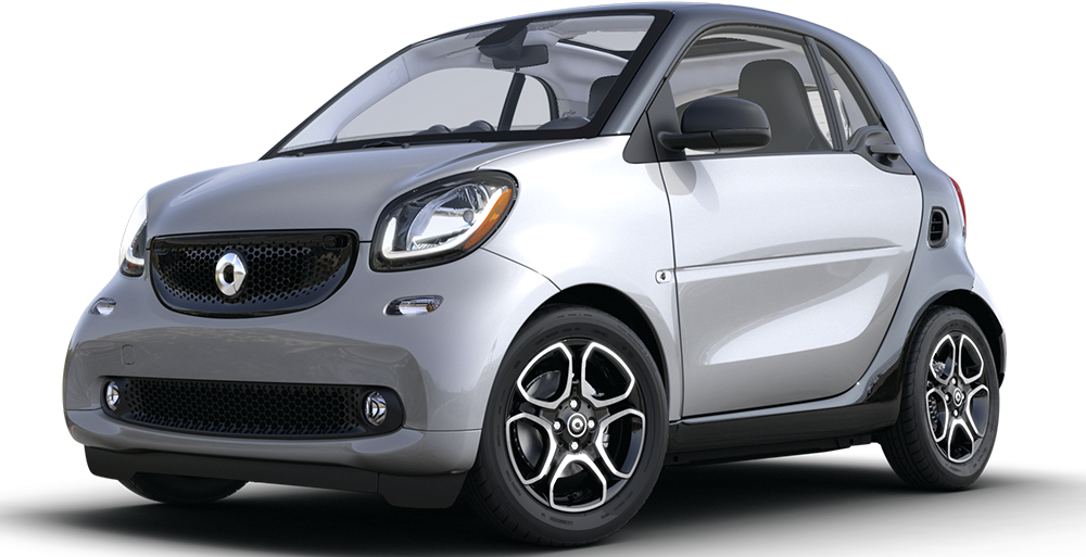 Mercedes Smart Car >> Prime Motor Cars New Mercedes Benz Smart Dealership In