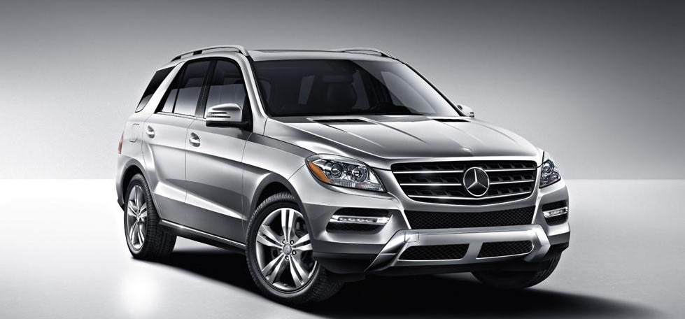 Mercedes benz of beverly hills vehicles for sale in for Mercedes benz b class bev