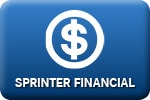 Sprinter Financial