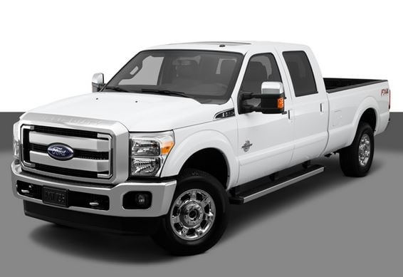 2014 ford f250 towing capacity autos post. Black Bedroom Furniture Sets. Home Design Ideas