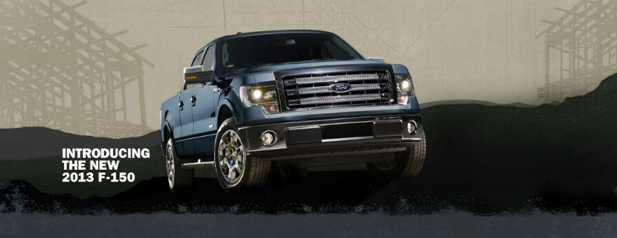 F150 Oil Change This Is 2013 But Other Ford Trucks Will Be