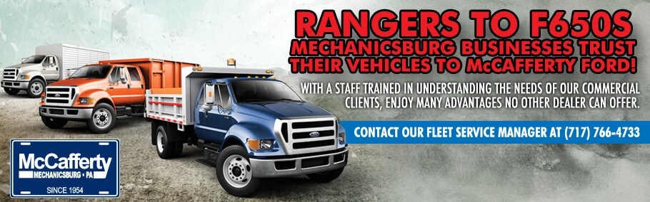Merchants Tire Near Me >> Business Fleet Service | Mechanicsburg Kia Dealership