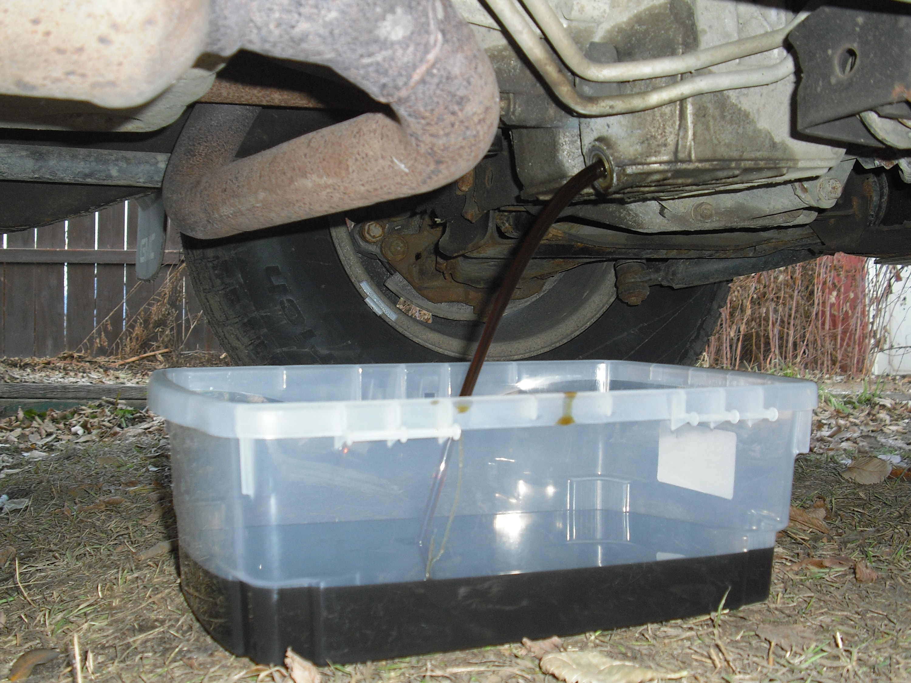 How Often Should You Change Your Oil  dummies