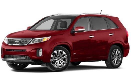 kia sorento vs ford explorer vehicle comparison mechanicsburg kia. Black Bedroom Furniture Sets. Home Design Ideas