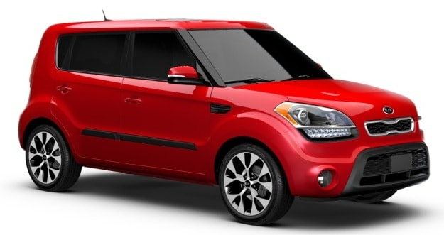 2013 kia soul harrisburg pa fred beans kia of mechanicsburg. Black Bedroom Furniture Sets. Home Design Ideas