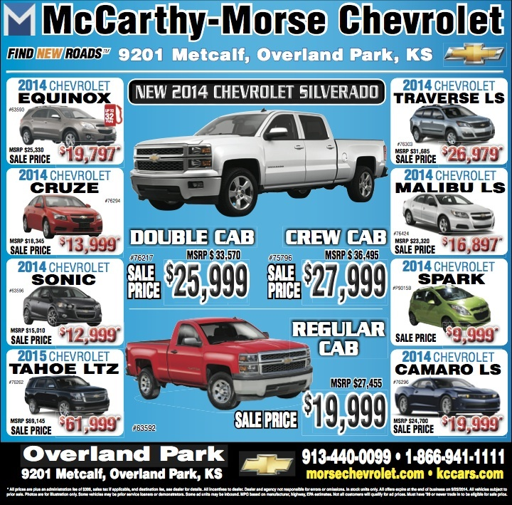 mccarthy auto group new gmc buick chevrolet toyota nissan. Cars Review. Best American Auto & Cars Review