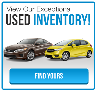 New honda used car dealer in montgomery al mcconnell for Troy honda dealership