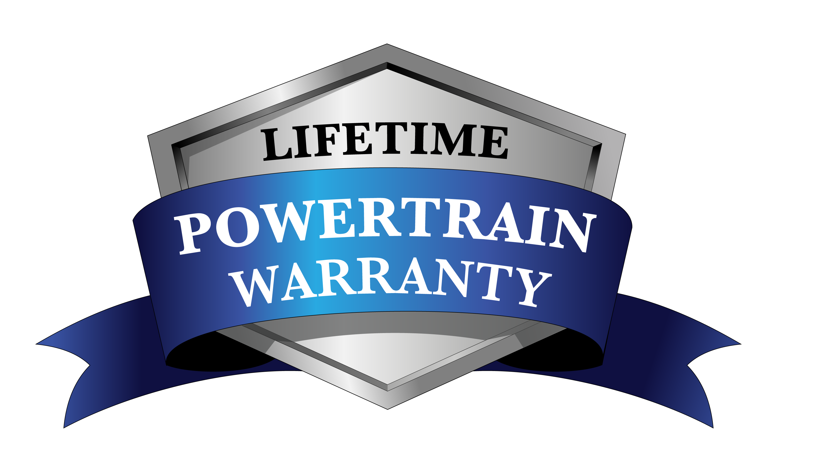 Powertrain Warrenty