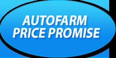AutoFarm Promise