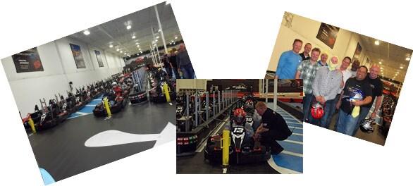 Mcdonald mazda south careers auto sales jobs near for Charity motors near me