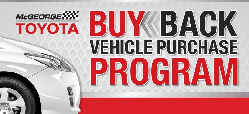 Toyota Of Renton Serving Seattle Burien Auburn Wa New Used Html Autos Weblog