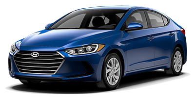 2017 hyundai elantra review in chicago mcgrath hyundai. Black Bedroom Furniture Sets. Home Design Ideas