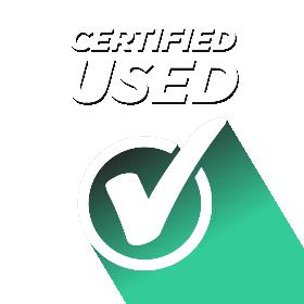 McGrath Certified