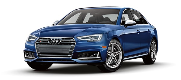 New Audi Lease Specials Near You In The Los Angeles Area Audi - Audi lease promotions