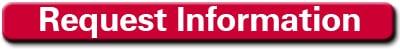 Mckenna Audi Request Info