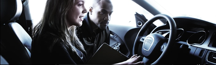 Audi Care McKenna Audi New Audi Dealership In Norwalk CA - Audi care