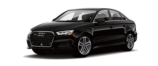 New Audi Lease Specials Near You In The Los Angeles Area Audi - Audi dealers los angeles area