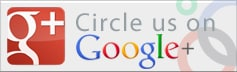 Join McKenna Audi circles on Google+
