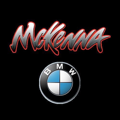 BMW Sales Near Fullerton, CA