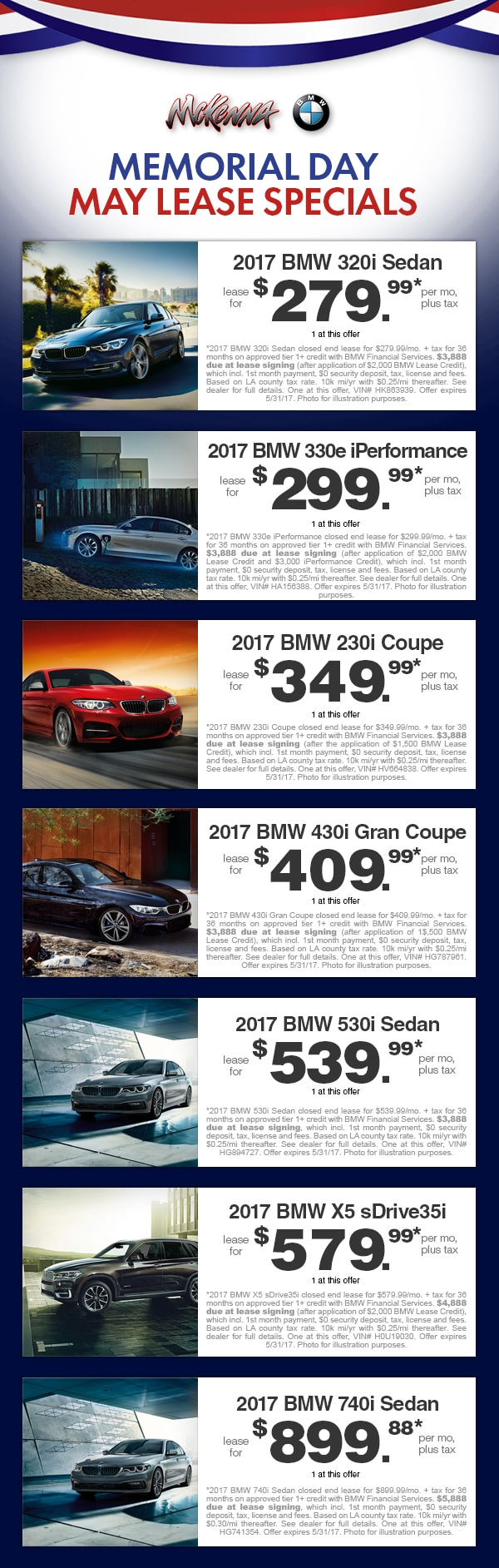 at lease cosy usa bmw leasing offers finance special month