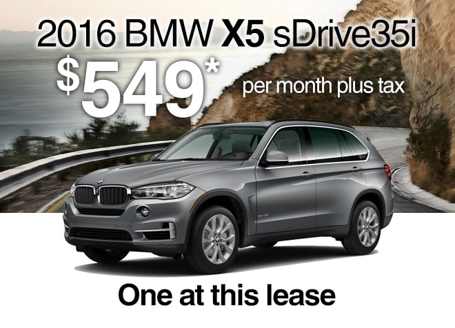 x5 bmw lease deals lamoureph blog. Black Bedroom Furniture Sets. Home Design Ideas