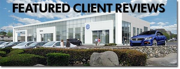 McKenna Volkswagen Cerritos | New Volkswagen dealership in Cerritos, CA 90703