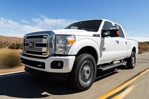 2016 Ford F350 >> 2016 Ford F350 For Sale At Mckie Ford In Rapid City Sd