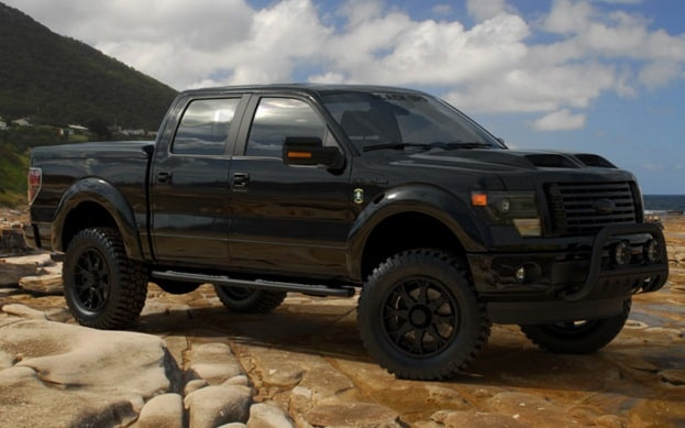ford trucks f150 for sale. ford trucks for sale in rapid city south dakota f150