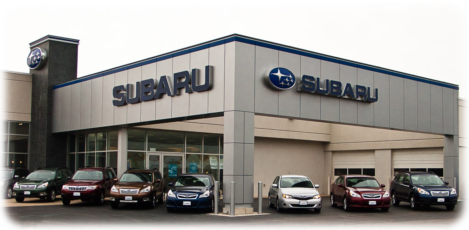 about mclaughlin subaru moline il subaru dealer serving davenport rock island bettendorf. Black Bedroom Furniture Sets. Home Design Ideas