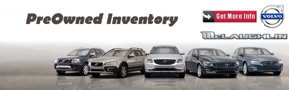 Used Volvo Cars In Moline Pre Owned Luxury Cars Suvs