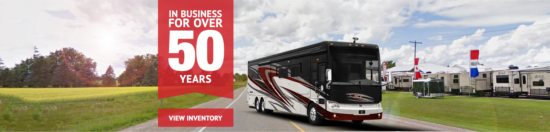 Innovative 2015 Travel Lite 800SBX