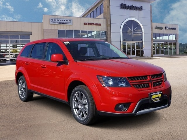 2017 dodge journey gt for sale castle rock co 3c4pddeg1ht502207. Black Bedroom Furniture Sets. Home Design Ideas