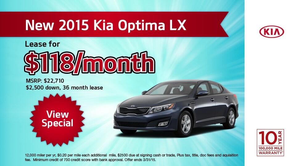 Pre Owned Car Inventory Mentor Kia Autos Post