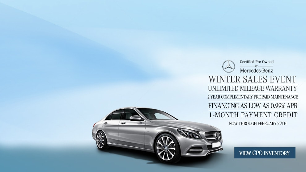 mercedes benz of alexandria fairfax arlington va area new mercedes. Cars Review. Best American Auto & Cars Review
