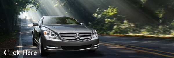 mercedes benz of alexandria auto financing car loan lease options. Cars Review. Best American Auto & Cars Review