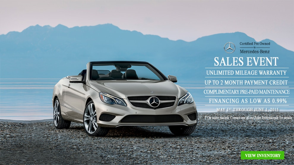 mercedes benz of alexandria fairfax area new mercedes benz used. Cars Review. Best American Auto & Cars Review