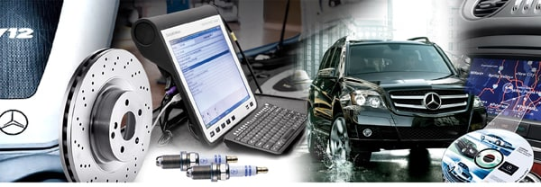 Alexandria auto repair specials service specials at for Mercedes benz service promotional code
