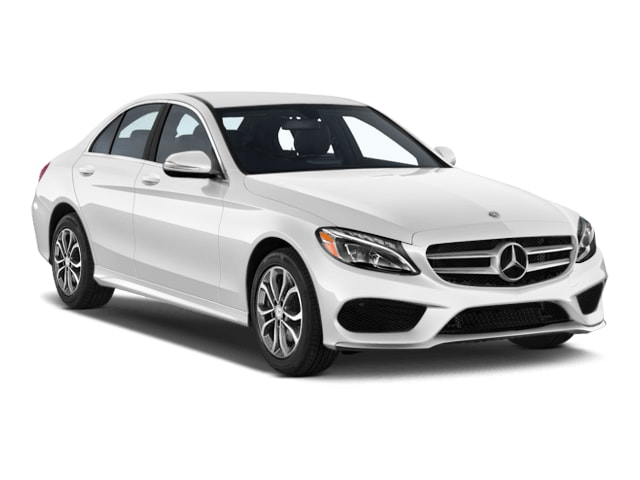 mercedes benz comparison mercedes benz of alexandria. Cars Review. Best American Auto & Cars Review
