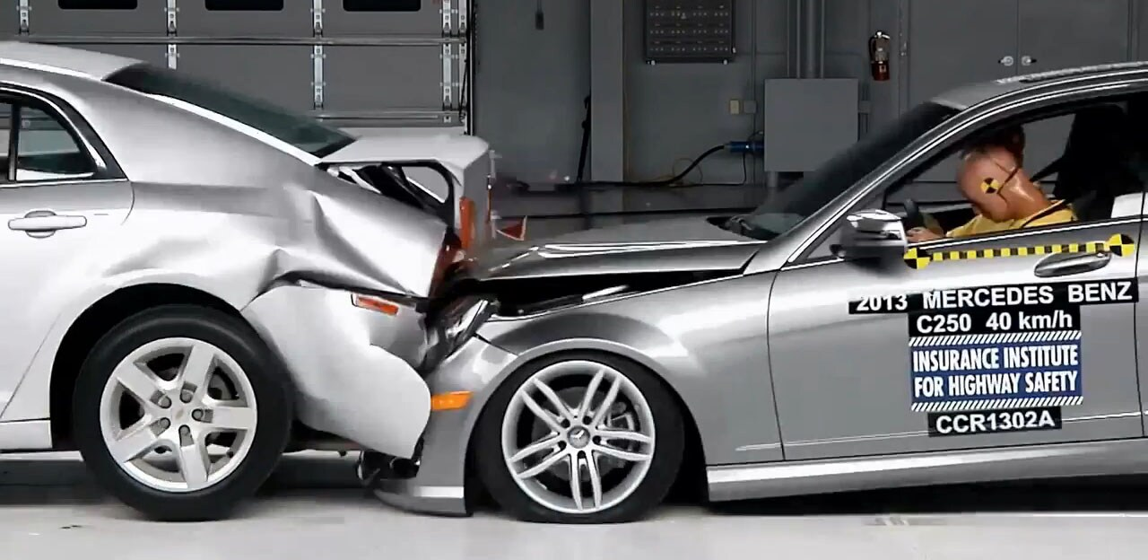Footman James Car Insurance Quote 500